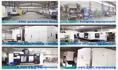 Baoji Minghai Titanium Industry Co.,ltd.